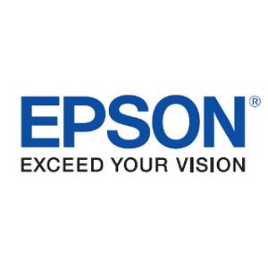 Epson prezentuje panel 1,56 megapiksela dla wizjerów elektronicznych