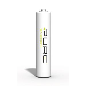 Pierwsze i jedyne ładowalne baterie alkaliczne już w Polsce