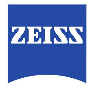 Carl-Zeiss radzi - aplikacja z fotoporadami dla Nokii S60