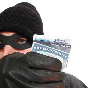 Uwaga na oszustów! - nie daj się wrobić przed świętami