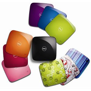 Dell Inspiron Zino HD - kompaktowy komputer na biurko