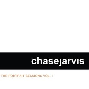 Trade Secret Cards - czyli Chase Jarvis i porady dla fotografów