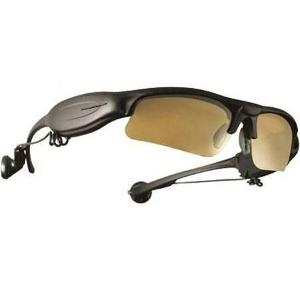 """""""Szpiegowskie"""" okulary Otas MG-F556V"""