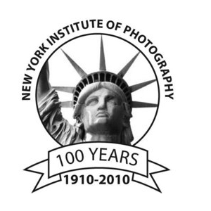 Darmowy poradnik od New York Institute of Photography!