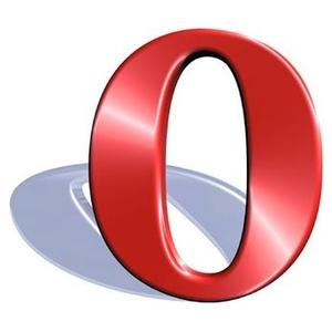 Przeglądarka Opera w najnowszej wersji z funkcją dzielenia się zdjęciami - Opera Unite