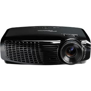 Desktopowe projektory od Optomy - EX542, EX612 i EX615