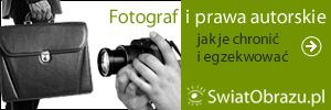 Jak działa prawo autorskie - relacja ze szkolenia w Warszawie