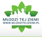 Poprzez film i fotografię poznaję polską przyrodę