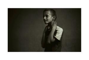 Wystawa pokonkursowa `Wszystkie dzieci świata`