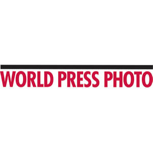 Przyszłoroczne World Press Photo absolutnie bez Photoshopa