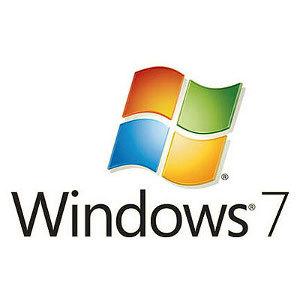 Windows 7 nie będzie miał już problemu z kartami pamięci SD