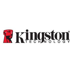 Czym się różni tradycyjny dysk twardy od dysku SSD? - zobacz wideo Kingstona