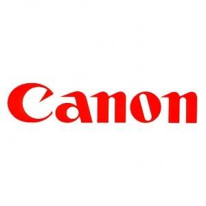 Canon Polska z odnowioną witryną