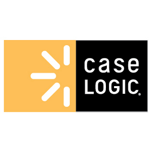 Pierwszy w Polsce salon firmowy Case Logic
