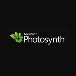 Nowy Microsoft Photosynth z wygodniejszym interfejsem