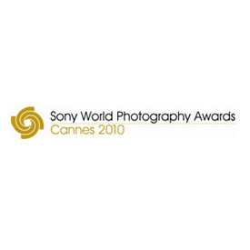 Sony World Photography Awards 2010 - znamy skład jury