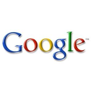 Wyszukiwanie zdjęciami od Google - zobaczcie wideo-prezentację Google Goggles