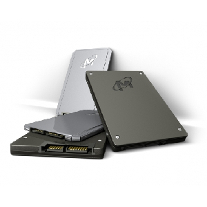 Micron RealSSD C300 z SATA 6 Gb/s