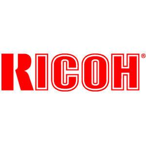 Firmware 1.14 dla Ricoha CX2