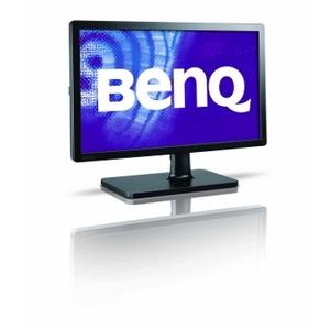 Ekologiczny monitor z technologią LED i Full HD - BenQ V2410Eco