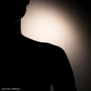 Fotografia pod światło - łamanie zasad - Silhouette