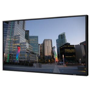 Eksluzywne monitory LCD od Sharpa - PN-E601, PN-E521, PN-E471, PN-E421