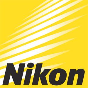 Kolejny zaskakujący pomysł od Nikona - kompakt z obsługą e-maila?