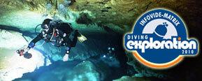 Konkurs fotograficzny `Twój podwodny świat`