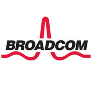 Komórki z Full HD już w 2011 roku? - Broadcom zapowiada mobilny procesor BCM2763 VideoCore IV