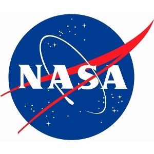 NASA kupuje Nikona D3S z obiektywem AF-S NIKKOR 14-24mm f/2.8G ED