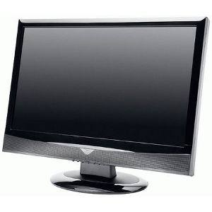 AOC 2290Fwt i 2490Fwt - dwa nowe monitory LCD z Full HD