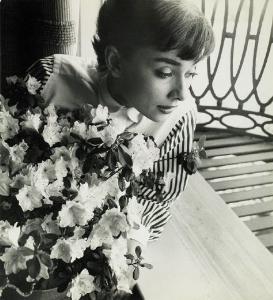 Zmarł Bob Willoughby - autor legendarnych zdjęć Audrey Hepburn miał 82 lata