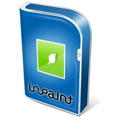 Teorex Inpaint - usuń z tła niepotrzebne obiekty, w prosty sposób
