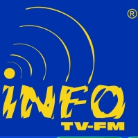 Mobilna telewizja już niedługo w Polsce? Skandal zamiast zainteresowania