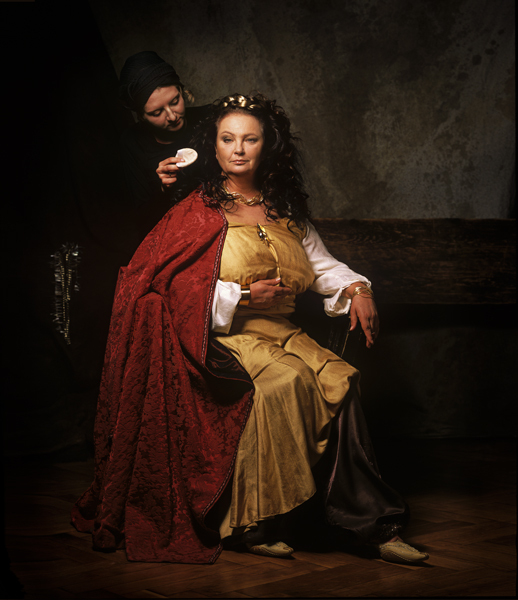 pomóc zdjęcie Kraków aukcja styczeń rok orkiestra pomoc świąteczny obraz wielki