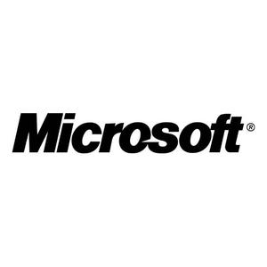 Streaming wideo i łączenie w panoramę w czasie rzeczywistym - Microsoft Mobicast