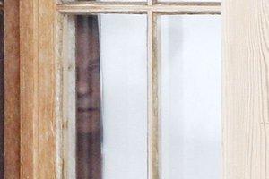 """Reżyser-aresztant kontra fotoreporterzy - Roman Polański pozywa """"VSD"""", """"Voici"""" i """"Journal du Dimanche"""""""