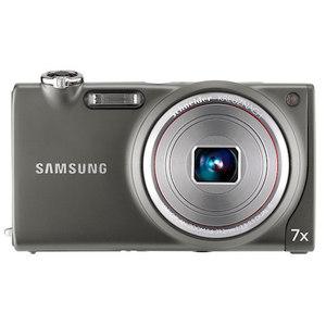 Kopia ST5500 bez Wi-Fi i Bluetootha - Samsung ST5000