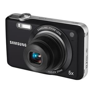 Nowe kompakty Samsunga klasy ekonomicznej - ES65 i ES70