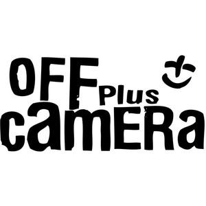 Konkurs dla komórkowych operatorów w ramach festiwalu Off Plus Camera 2010