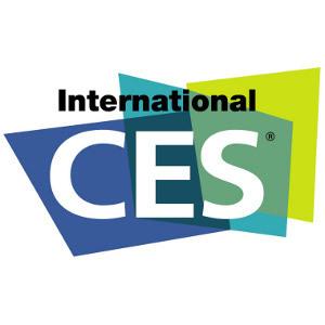 CES 2010 - podsumowanie, cz. II
