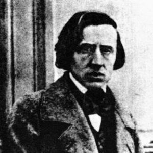 Polska Fryderyka Chopina - konkurs fotograficzny z muzyką w tle