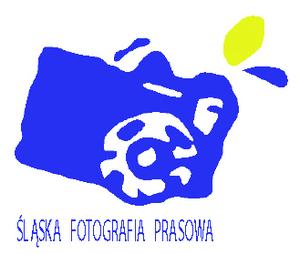 Konkurs: Śląska Fotografia Prasowa 2009