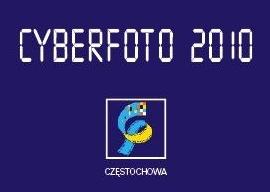 Cyberfoto 2010