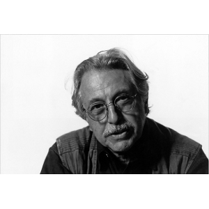 Zmarł Dennis Stock, autor portretów Jamesa Deana