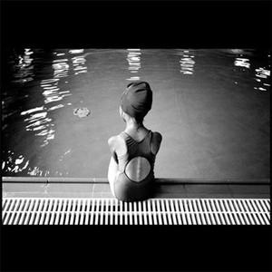 VII Międzynarodowe  Biennale Fotografii Artystycznej `Dziecko`