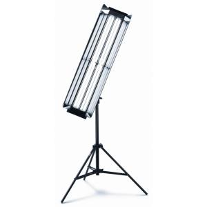 LUPO Striplight 2000 - nowa lampa flueorescencyjna w ofercie firmy BEIKS