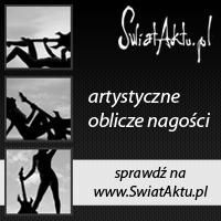 Jeszcze tylko pięć dni głosowania na akty do Albumu SwiatAktu.pl