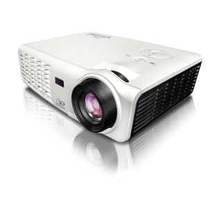 Vivitek D510 – pierwszy projektor z nowej serii