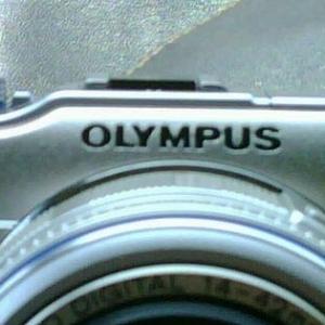 Tanie Mikro Cztery Trzecie od Olympusa - wiemy trochę więcej
